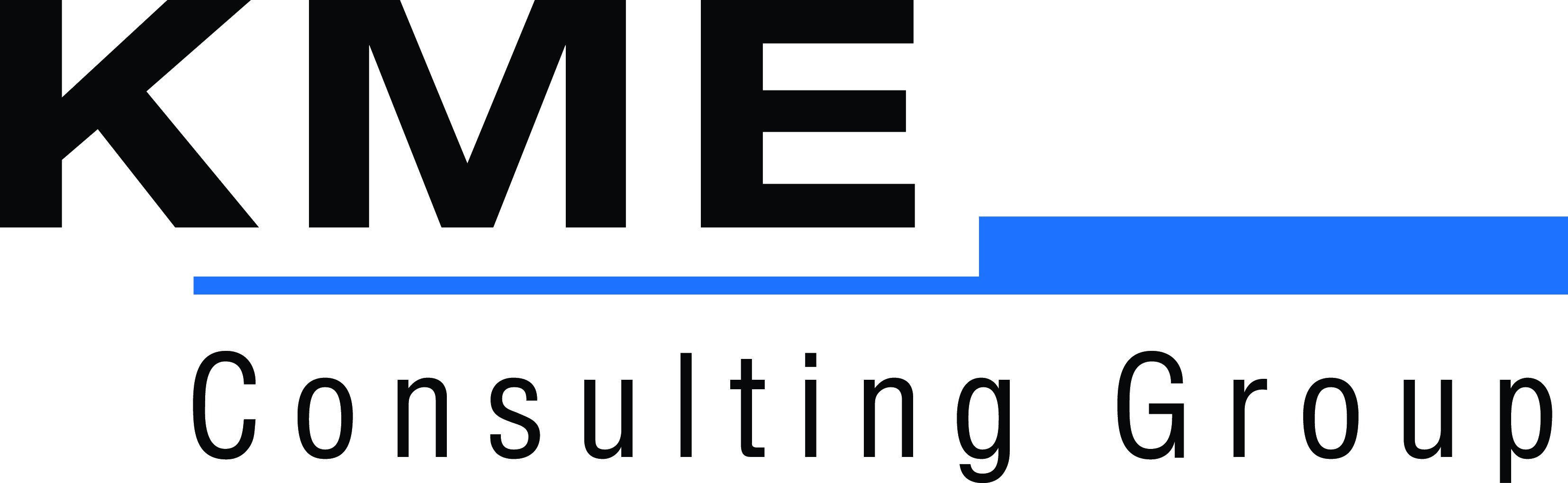 KME Consulting - Dr. Kresse International Law Firm