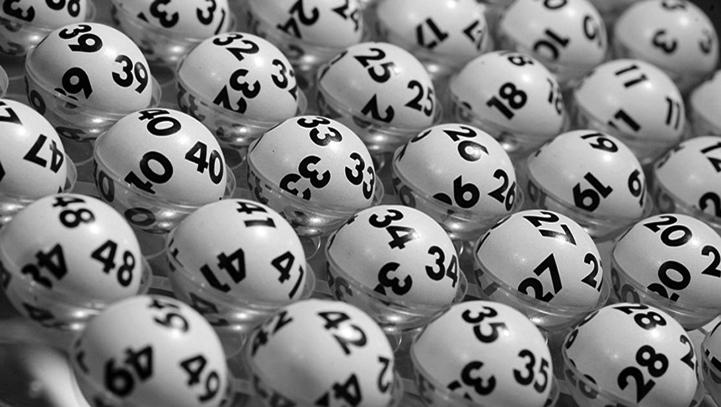 Glücksspielrecht Deutschland :  Tut sich etwas über Brüssel im Sommer 2016?