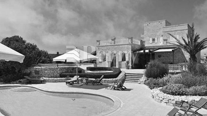 Kauf von Immobilien in Malta und Gozo – Teil 1