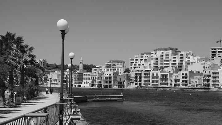 Kauf von Immobilien in Malta und Gozo – Teil 2