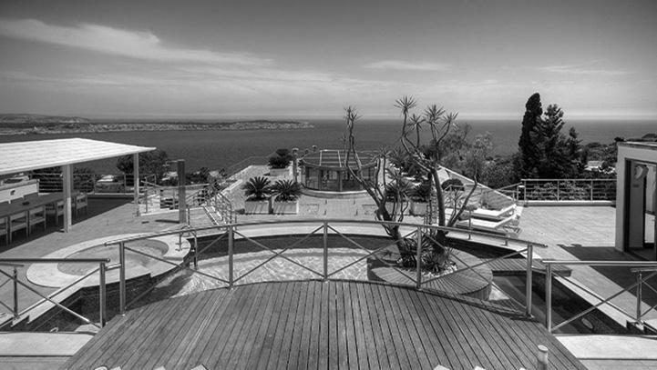 Kauf von Immobilien in Malta und Gozo – Teil 3