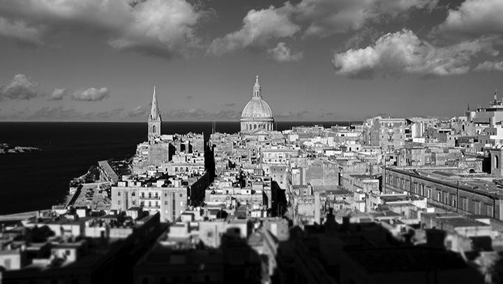 Malta: Firma mit Substanz, Betriebsstätte, Ort der Leitung – was verbirgt sich hinter diesen steuerechtlichen Anforderungen?
