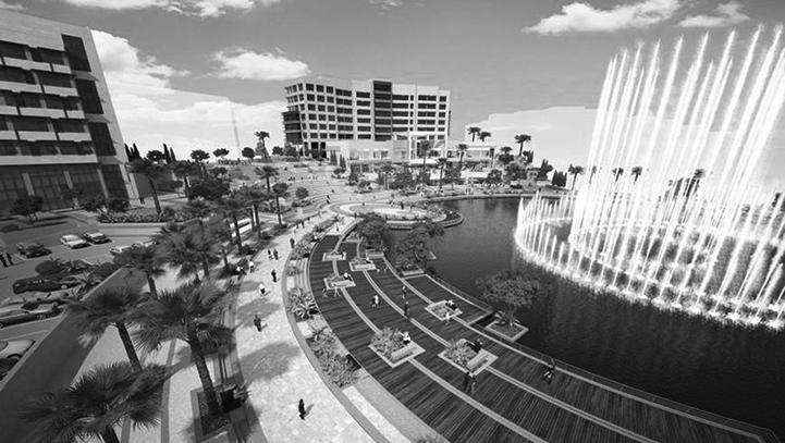 Neue Gaming-Gesetzgebung für Malta geplant
