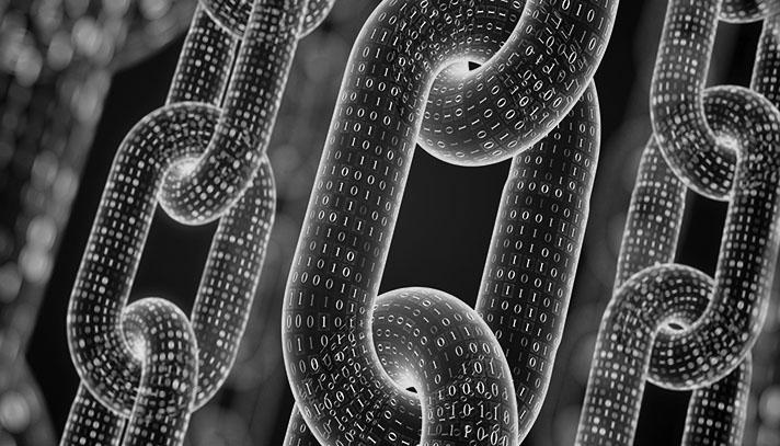 Malta – Europa's neuer Blockchain Hub